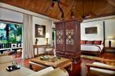 Hi_AHH_71894012_AHH_Anantara_Garden_View_Suite_Living_G_A_M
