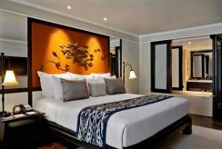 Hi_AHH_71894143_AHH_Premium_Sea_View_Room_04_G_A_M