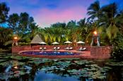 Hi_AHH_83097475_AHH_Lagoon_Pool_-_Twilight