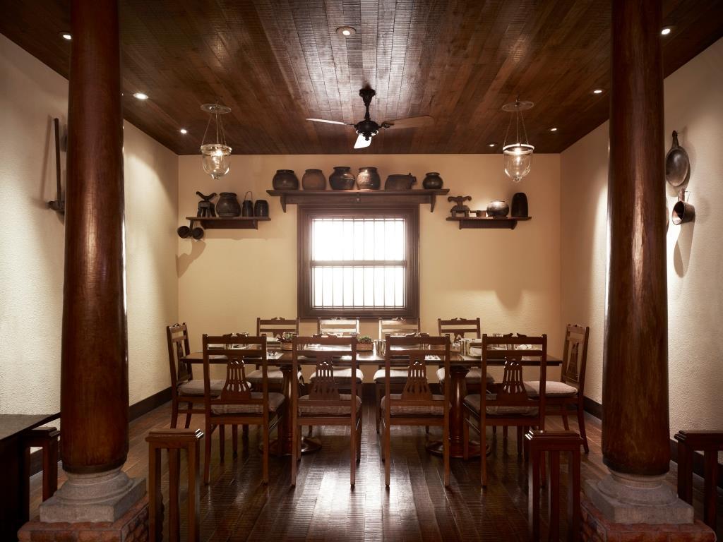 KONKAN CAFE 50