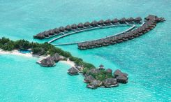 55538287-H1-Taj_Excotica_Resort___Spa,_Maldives_-_Ariel_II