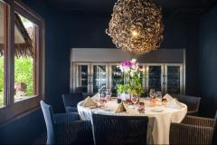 Lattitude Private Dining 2