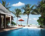 One_Bedroom_Beach_Villa_Suite_with_Pool_-_Pool