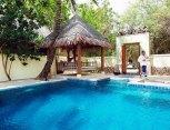 One_Bedroom_Beach_Villa_Suite_with_Pool_-_Poolside