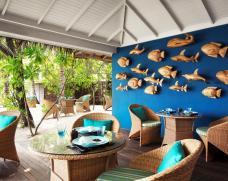 Poolside_Restaurant (2)