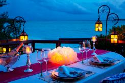 Private_Dining_-_Tree_Top