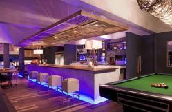Reef Bar 2