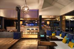 Reef Bar 3