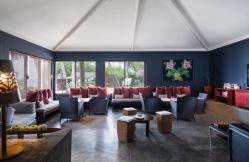 Rythm Lounge