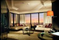 BTTHBK_Room_Spa Sanctuary Suite _ Living Area