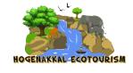 Hogenakkal Eco-Tourism