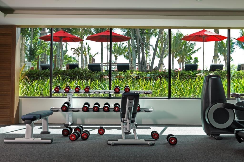 Fitnees-03