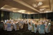 Grand Ballroom-01