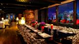 char dining1
