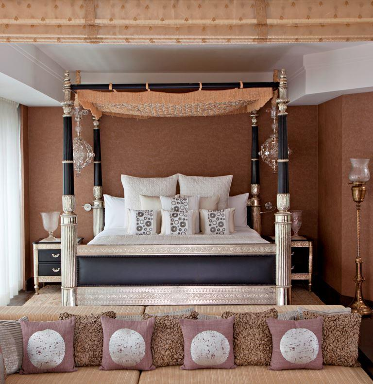 La Sultana suite pic 1