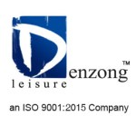 Denzong Leisure