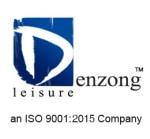 Denzong Leisure