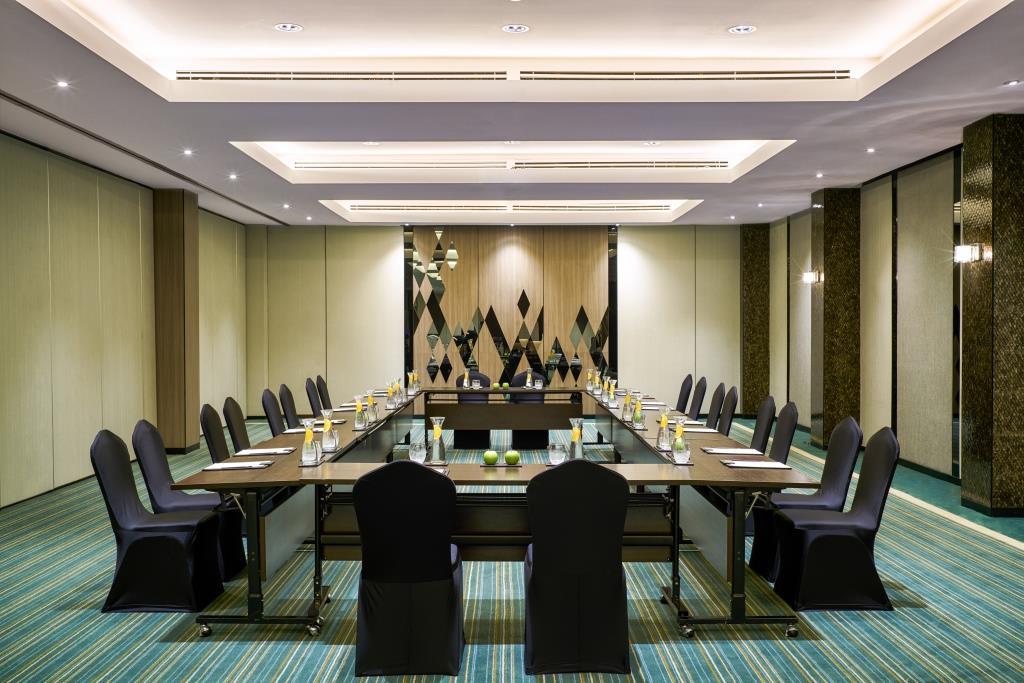 AVANI Pattaya Meeting Room_Ochid_Garden_HSquare_02_G_A_L