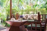 AVANI Pattaya_AVANI_Junior_Terrace_Suite_Balcony_G_A_H