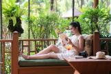 AVANI Pattaya_AVANI_Junior_Terrace_Suite_Balcony_Lifestyle