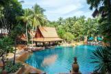 AVANI Pattaya_Pool_04