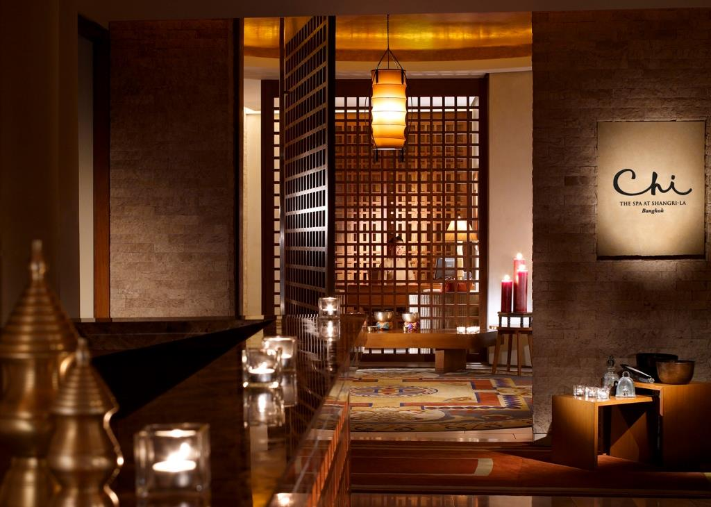 01.CHI, The Spa_Shangri-La Bangkok
