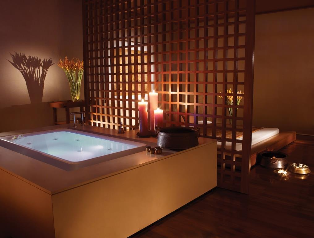 06.CHI, The Spa_Shangri-La Bangkok