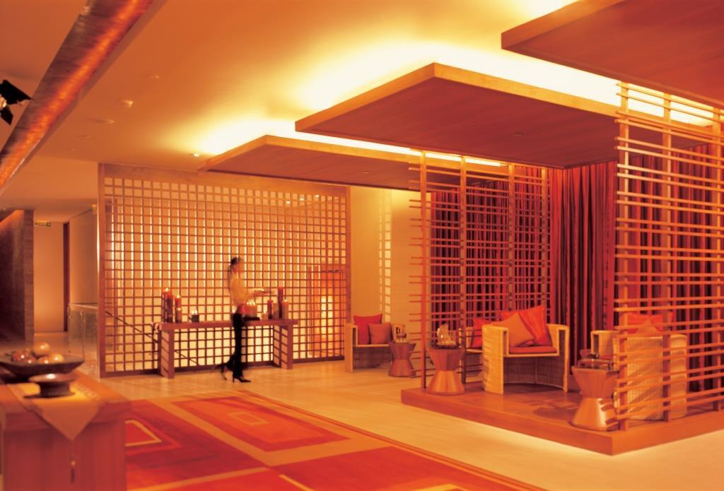 09.CHI, The Spa_Shangri-La Bangkok