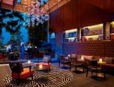 Volti restaurant _ bar_Lounge