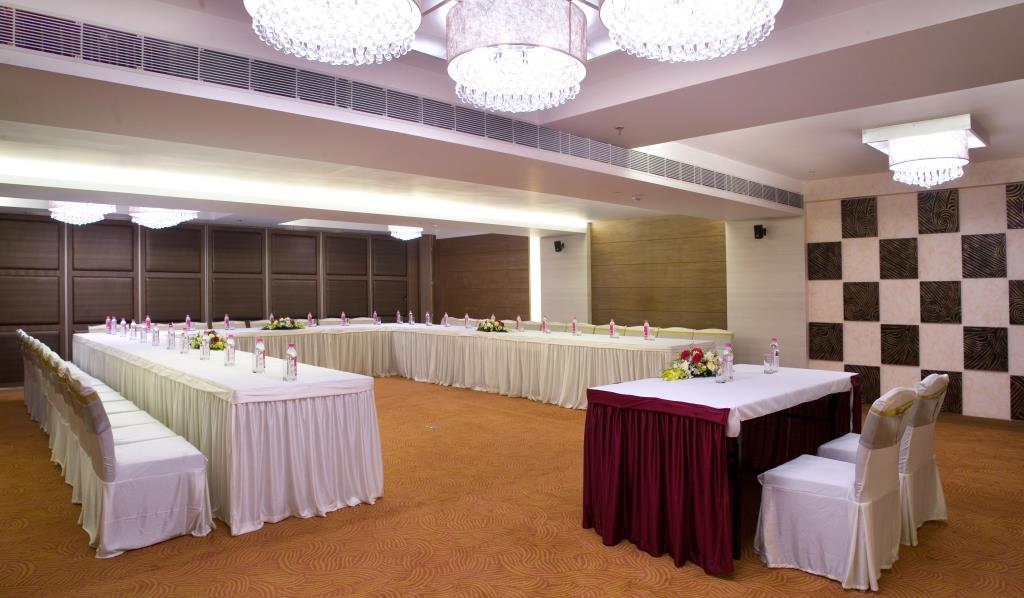 EMERALD (Banquets) -1 (1)