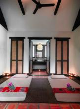 The Village Spa_Treatment Room (2)