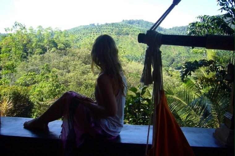 Ausblick_von_der terrasse_der_Singharaja_Eco_Lodge_Sri_Lanka.JPG