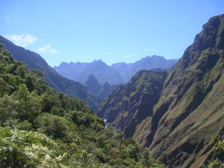 Peru (Foto: Theresa Steinkellner)