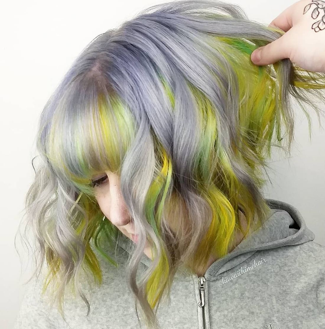 coloured hair.JPG
