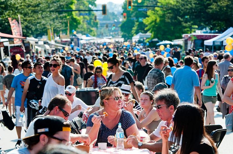 columbia-streat-food-truck-festival.jpg