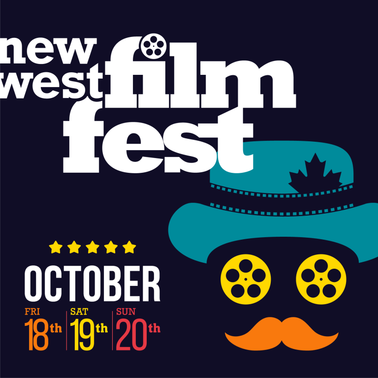 New West Film Festival
