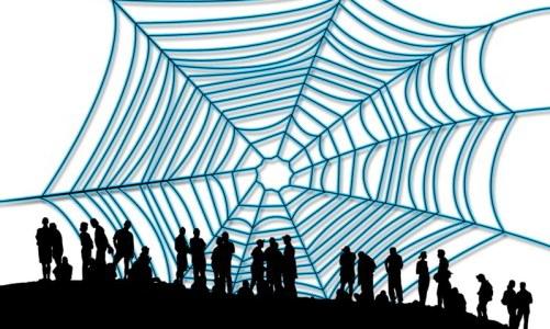 web-people