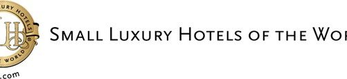 Low_62086449_slh-logo-_-Small-Lux-Hotels-in-black-side-WEB