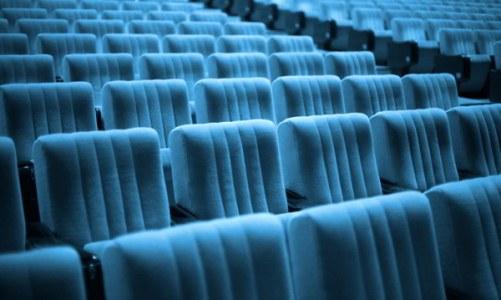 Ελληνικός κινηματογράφος: ο τουρισμός σε πρώτο πλάνο