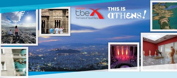 tbex2014_website