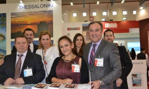 EMITT 2015-enosi-ksenodoxon-thessalonikis