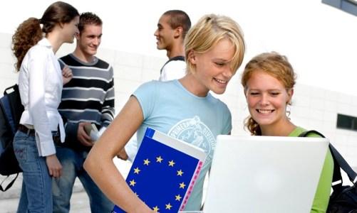 school-future-eu-web