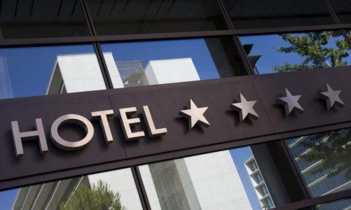 hotel-eurocert