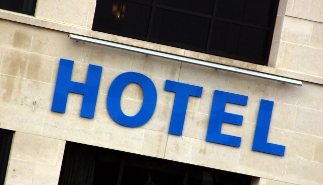 hotel_front