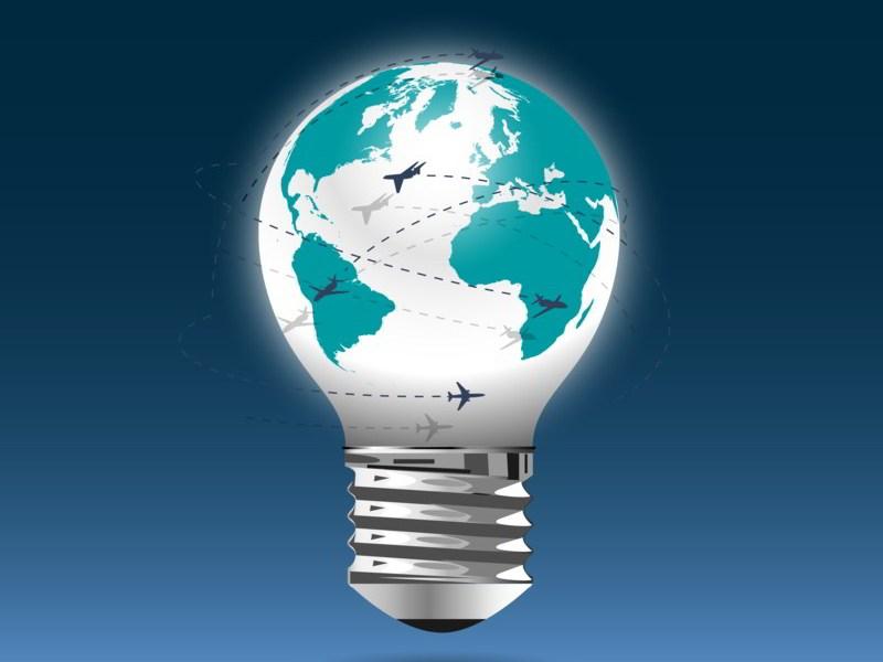 air-lamp800