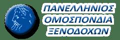 logo_pox
