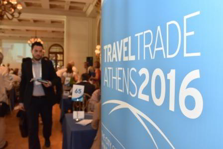 travel-trade-athens-2016