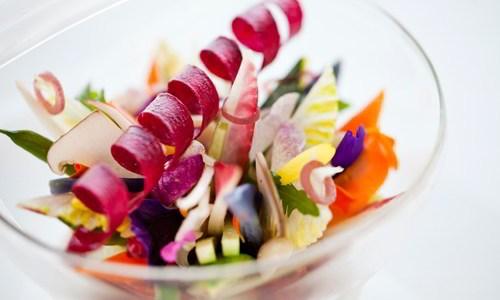cucinagr-salad-bowl