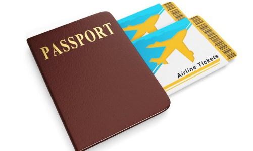 morguefiles-passport-airtickets-kolobsek-web