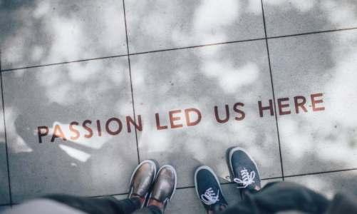 Οκτώ πράγματα που πρέπει να ξέρετε πριν προσλάβετε έναν Millennial!